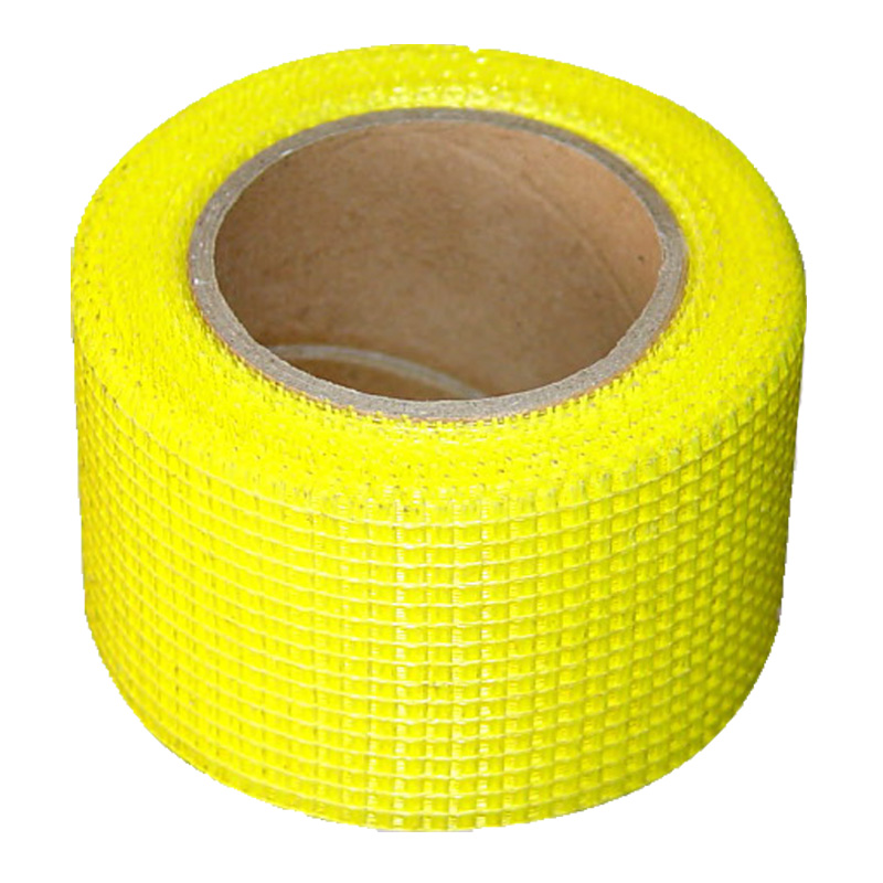 Mesh Drywall Tape Pricing : Online inquiry email us