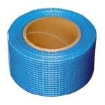 Fiberglass Cement Board Mesh Tape