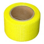 Fiberglass Self-Adhesive Drywall Joint Tape