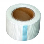Fibre Glass Self-Adhesive Mesh Tape