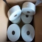 Fiberglass Mesh Tape Without Adhesive