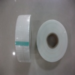 Glass Fiber Self-Adhesive Mesh Tape